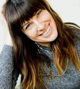 Samantha Walters